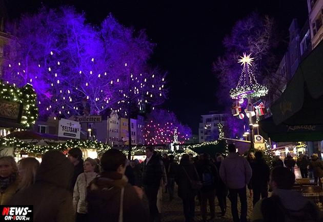 weihnachtsmarkt-2013_koelner-altstadt