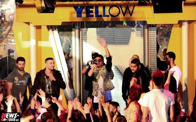 yellow_ntoi_kay-one_01.jpg