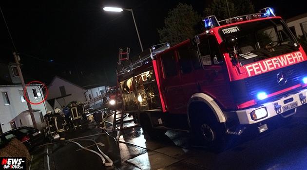 bergneustadt-feuerwehr_ntoi_einsatz_kampstrasse