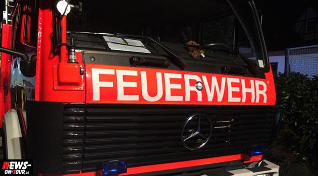 feuerwehr_oberberg-oberbergischer-kreis_einsatzfahrzeug