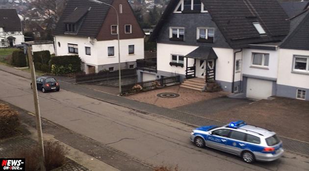 polizei_verfolgungsjagd_tankbetrug_ntoi_bergneustadt_am-stadtwald