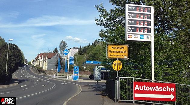 tanken_tankpreise_benzin_oberberg_tankstelle
