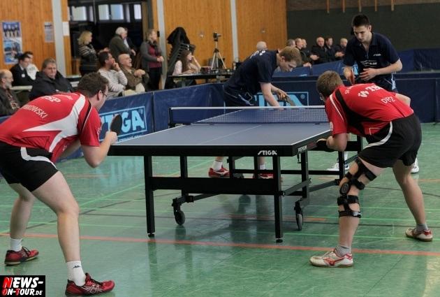 tischtennis_ntoi_ttc-schwalbe-bergneustadt_sv_union-velbert_07.jpg