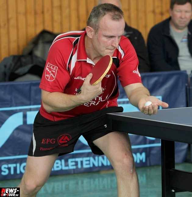 tischtennis_ntoi_ttc-schwalbe-bergneustadt_sv_union-velbert_09.jpg