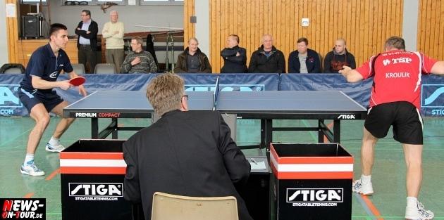 tischtennis_ntoi_ttc-schwalbe-bergneustadt_sv_union-velbert_30.jpg