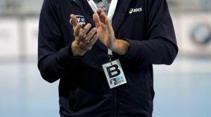 Martin Schwalb verlässt nach Herzinfarkt die Intensivstation! Ex HSV Trainer ist ein Kämpfer
