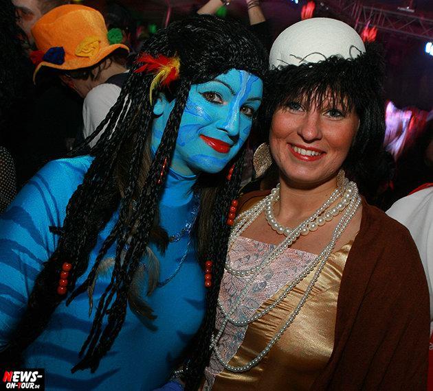 karneval_gummersbach_halle32_steinmueller-gelaende_03