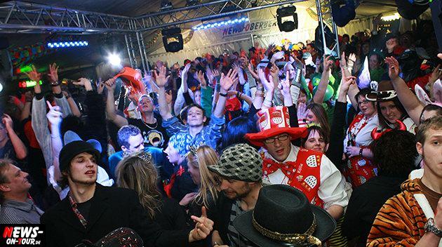 karneval_gummersbach_halle32_steinmueller-gelaende_05