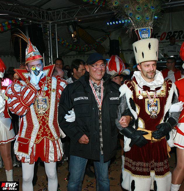 karneval_gummersbach_halle32_steinmueller-gelaende_06