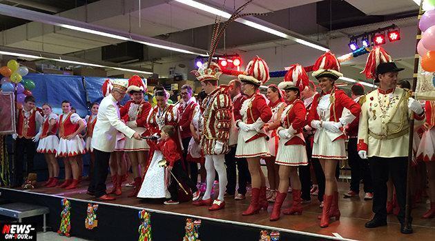 karneval_gummersbach_sb-handeslhof_ntoi_2-tollitaeten-treffen_2014