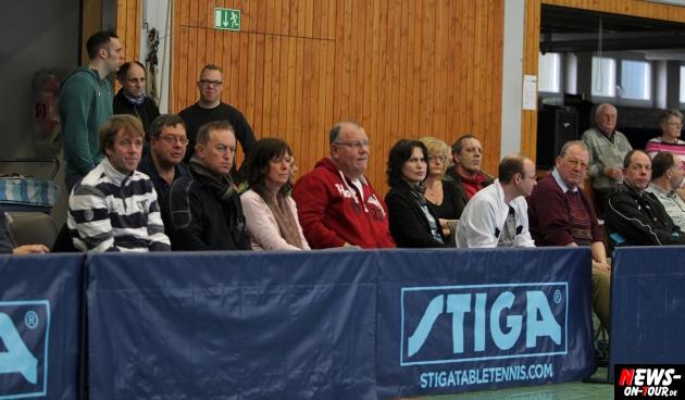 ttc-schwalbe-bergneustadt_ttc-ruhrstadt-herne_tischtennis_2014-02-23_ntoi_11