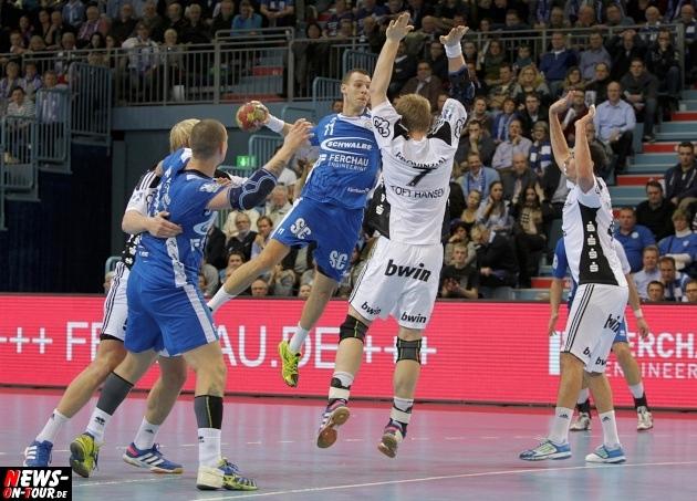 vfl-gummersbach_thw-ntoi_kiel_schwalbe-arena_05.jpg