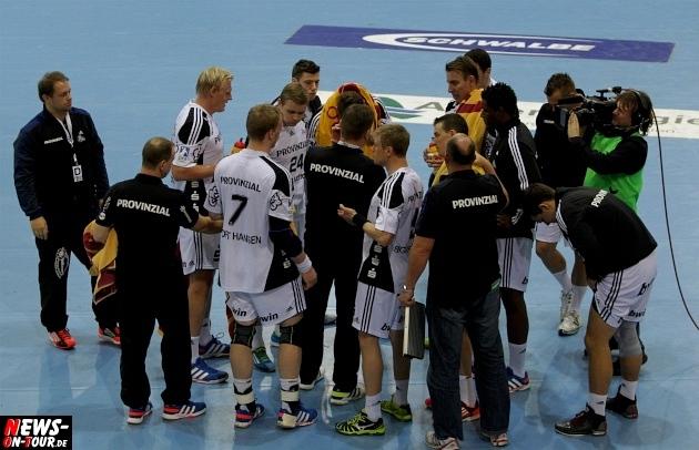 vfl-gummersbach_thw-ntoi_kiel_schwalbe-arena_09.jpg