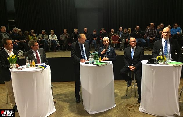 bergneustadt_ntoi_buergermeister-wahl_01
