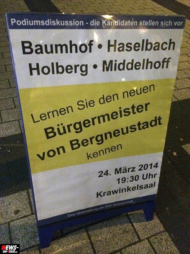 bergneustadt_ntoi_buergermeister-wahl_05