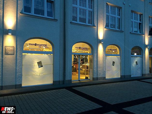 bergneustadt_schoener-shoppen_ntoi_werbegemeinschaft_01