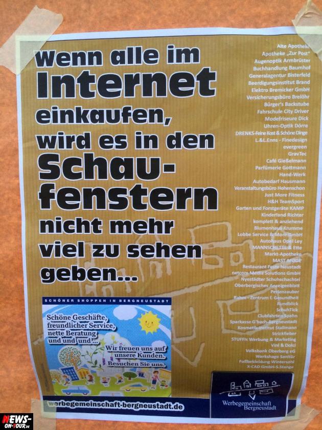 bergneustadt_schoener-shoppen_ntoi_werbegemeinschaft_02