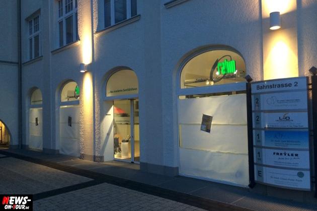 bergneustadt_schoener-shoppen_ntoi_werbegemeinschaft_03