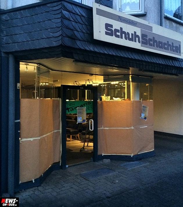 bergneustadt_schoener-shoppen_ntoi_werbegemeinschaft_04