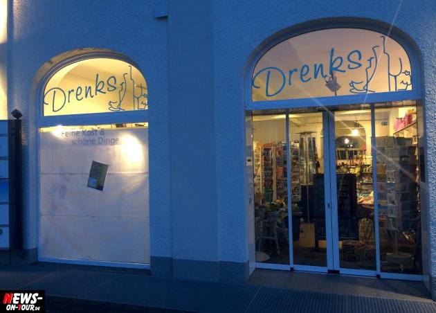 bergneustadt_schoener-shoppen_ntoi_werbegemeinschaft_08