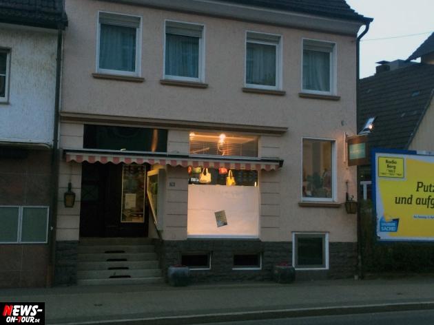 bergneustadt_schoener-shoppen_ntoi_werbegemeinschaft_09