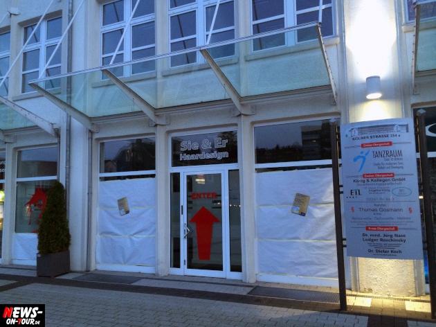 bergneustadt_schoener-shoppen_ntoi_werbegemeinschaft_10