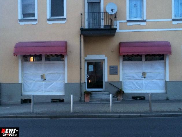 bergneustadt_schoener-shoppen_ntoi_werbegemeinschaft_13