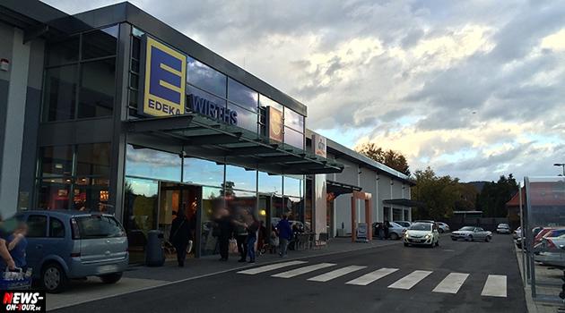 edeka-parkplatz-bergneustadt