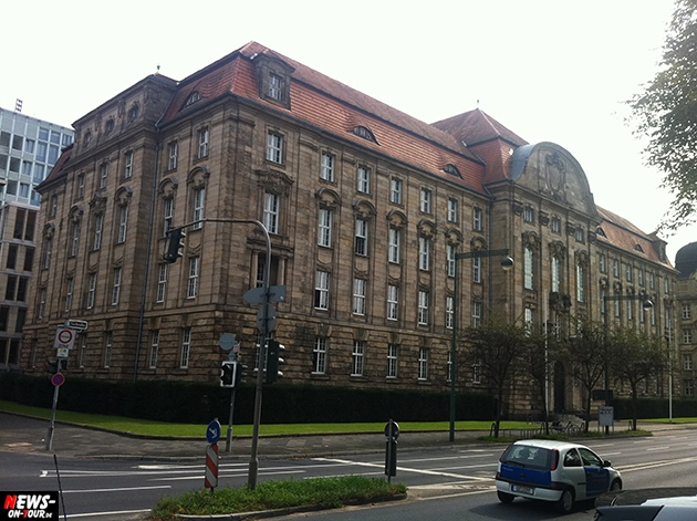 oberlandesgericht-duesseldorf_ntoi_prozess