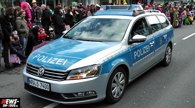 polizei-oberberg_ntoi_karneval