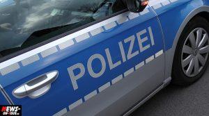 Wipperfürth: Verkehrsunfall mit Personenschaden! Kradfahrer (29) schwer verletzt