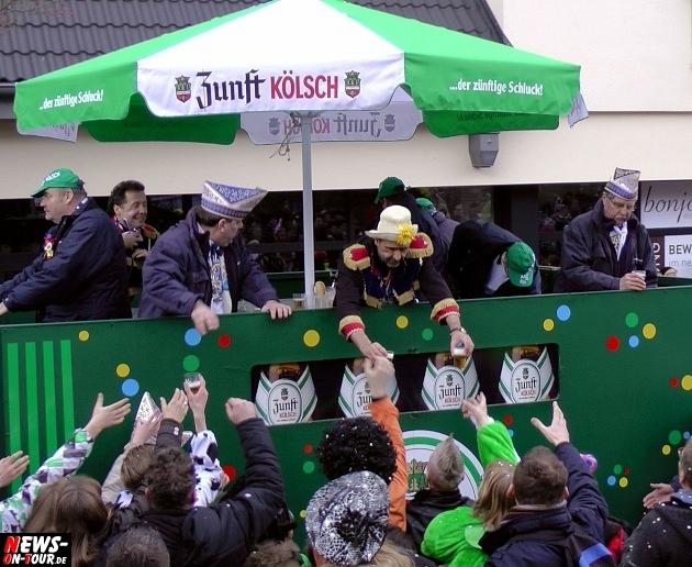 rosenmontag_bielstein_festzug_2014_03-03_ntoi_04.jpg