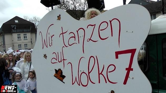 rosenmontag_bielstein_festzug_2014_03-03_ntoi_12.jpg