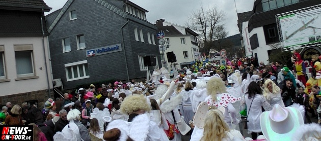 rosenmontag_bielstein_festzug_2014_03-03_ntoi_15.jpg