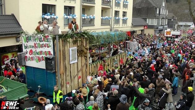 rosenmontag_bielstein_festzug_2014_03-03_ntoi_47.jpg