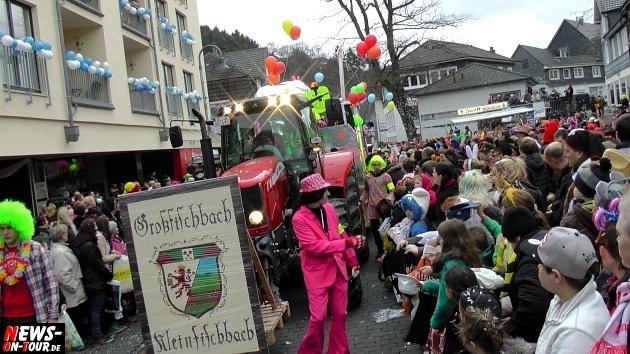 rosenmontag_bielstein_festzug_2014_03-03_ntoi_57.jpg