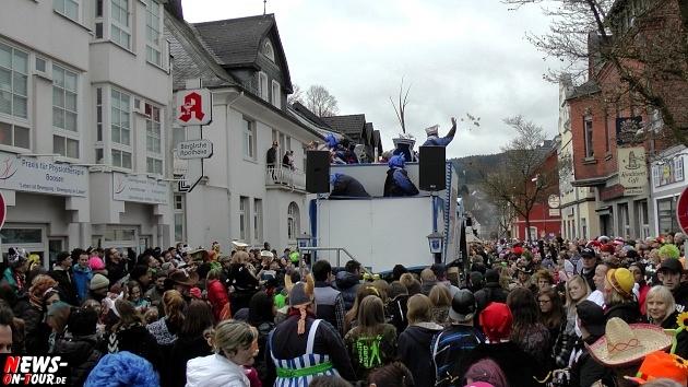 rosenmontag_bielstein_festzug_2014_03-03_ntoi_68