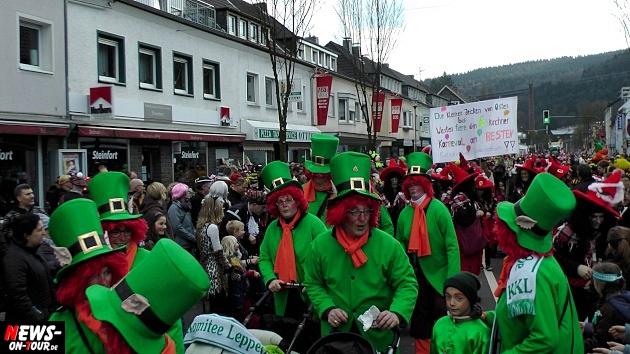 rosensonntag_engelskirchen_ntoi_karnevalszug_2014_07.jpg