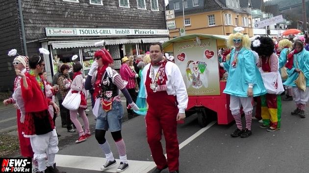 rosensonntag_engelskirchen_ntoi_karnevalszug_2014_14.jpg