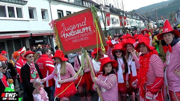 rosensonntag_engelskirchen_ntoi_karnevalszug_2014_26.jpg