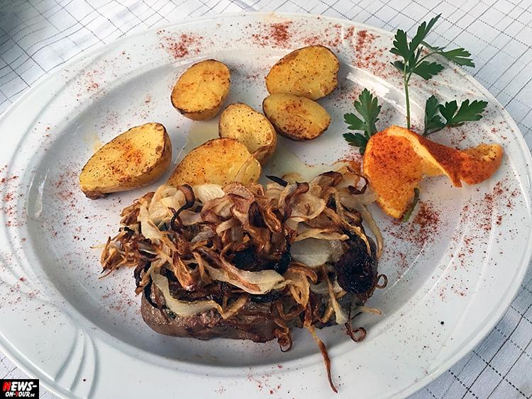 rumpsteak_englisch_zweibeln_grillzwiebel_gegroestete-zwiebel_kartoffeln_italienische-art_ntoi_essen_facebook-posten