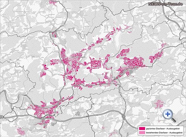 schnelles-vectoring_100mbit_high-speed-internet-telekom-ausbau-verfuegbarkeit_gummersbach_bergneustadt
