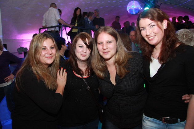 apricot-ueber-30-party_2014-04-12_02