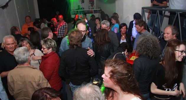 apricot-ueber-30-party_2014-04-12_03