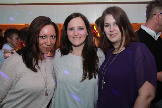 apricot-ueber-30-party_2014-04-12_08