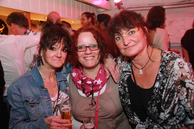 apricot-ueber-30-party_2014-04-12_11