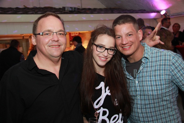 apricot-ueber-30-party_2014-04-12_12