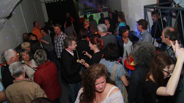 apricot-ueber-30-party_2014-04-12_14