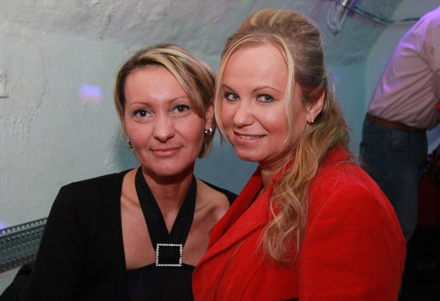 apricot-ueber-30-party_2014-04-12_23