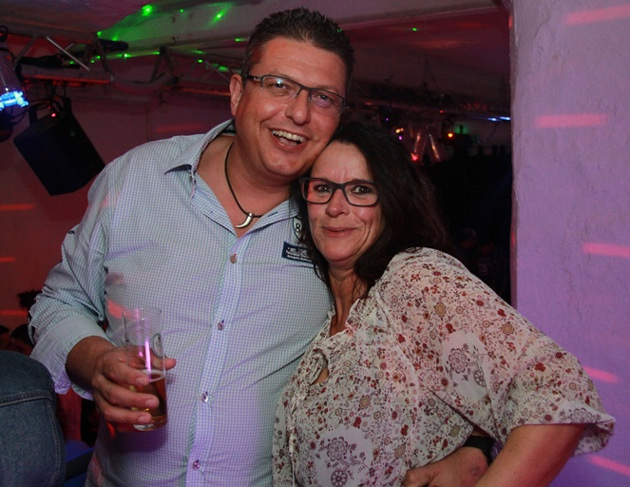 apricot-ueber-30-party_2014-04-12_24